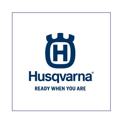 Marca HUSQVARNA