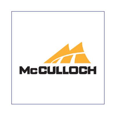 Marca MCCULLOCH