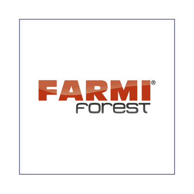 Marca FARMI FOREST